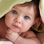 Baby Images Photos on Indian Baby Names  Boy And Girl Baby Names With Their Meanings