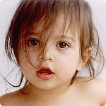 Baby Images Girl on Indian Baby Names  Boy And Girl Baby Names With Their Meanings