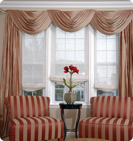 Curtains Modern in Window Treatments - Lowest Prices & Best Deals
