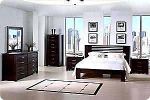 vastu for bedroom vastu shastra