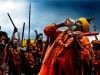 10 million to gather for 2015 Nashik Kumbh Mela