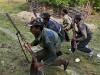 Three police jawans killed in Gadchiroli Naxal attack