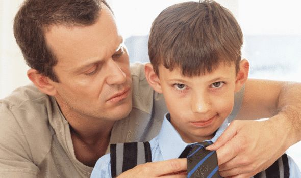 4 out of 10 parents feel out of touch with their children