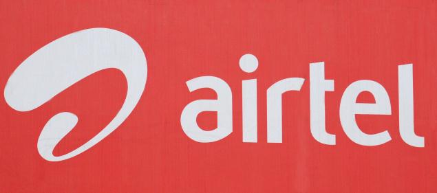 "Telecom major Bharti Airtel on Thursday announced it has acquired 100 per cent stake in Wireless Business Services (WBSPL), a company founded by U.S. chipmaker Qualcomm. The company had acquired a 49 per cent stake in WBSPL in May 2012 for $165 million. At that price, the additional stake purchase would have cost Airtel an estimated $165 million, or Rs. 1,008.1 crore at Friday's exchange rate. However, the company did not disclose the financial details of the deal. In a statement, Airtel said that it has ""completed the acquisition of 100 per cent equity shares of Wireless Business Services Private Limited, which holds BWA Spectrum in the Indian telecom circles of Mumbai, Delhi, Haryana and Kerala"". Airtel acquired a majority stake in WBSPL in July by increasing its stake to 51 per cent from 49 per cent. WBSPL has spectrum that can be used for high-speed 4G services in New Delhi, Mumbai, Haryana and Kerala. Airtel has the similar spectrum in Punjab, Maharashtra, Kolkata and Karnataka. Airtel has already launched 4G services in Bangalore, Pune, Kolkata, Chandigarh, Mohali and Panchkula. Shares of Airtel were trading at Rs. 353.80, up by 1.46 per cent, in the afternoon session at BSE."