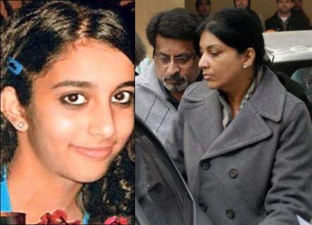 Aarushi case: Plea to summon journalist, CBI officer rejected