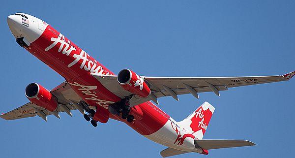 Defer decision on AirAsia till Dec 11, court tells government