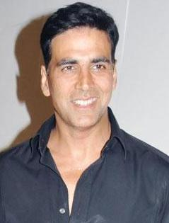 Akshay Kumar believes `Bollywood owes a lot to Pakistani artists`