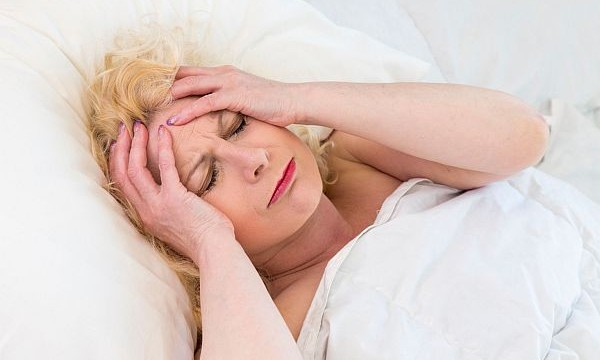 Poor sleep quality may trigger Alzheimer's disease