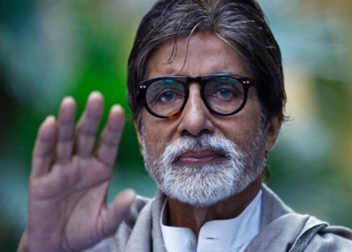 It's a joy working with Boman: Big B