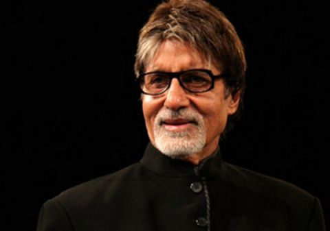 Bachchan appreciates gifts from 'KBC' contestants
