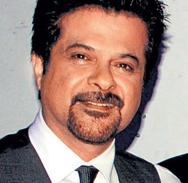24 spreading magic, says Anil Kapoor