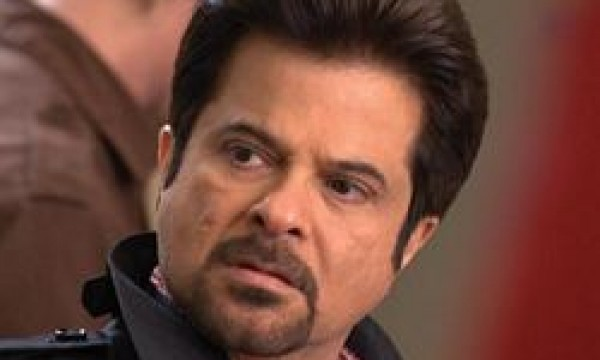 '24' drawing youngsters to TV: Anil Kapoor