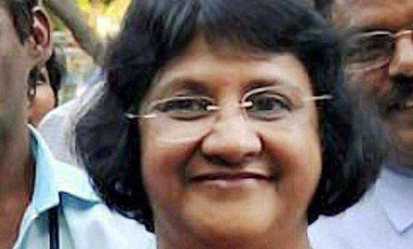New SBI chief emerges an empowering leader