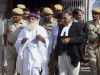 sexual assault case: Gujarat court rejects Asaram's bail plea