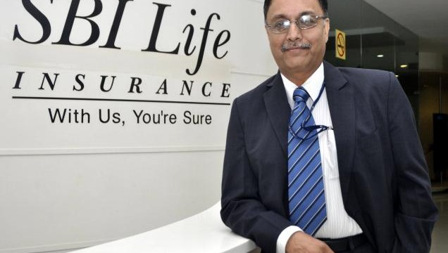 SBI Life launches Smart Power Insurance plan