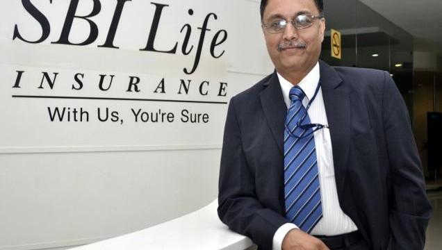 SBI Life launches Smart Power Insurance plan