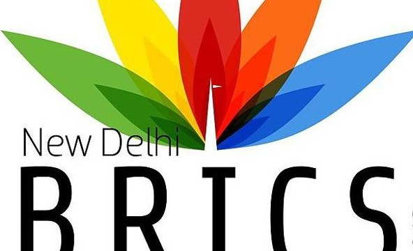 Indian firms perform best in BRICS, Tata Comm tops the list