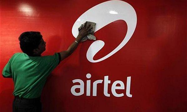 Bharti Airtel board approves subsidiary merger