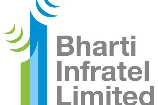 Bharti Infratel posts 12 percent net profit in Q2