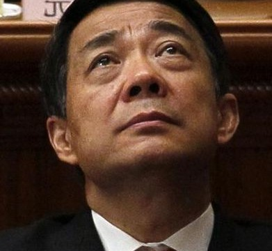 Verdict on Bo Xilai's appeal on Friday