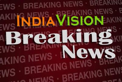 Five injured in bomb blast in Imphal