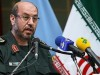 Iran seeks closer defence ties with Russia
