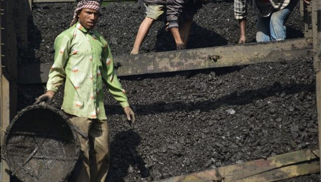 CBI files two more fresh FIRs : Coal scam