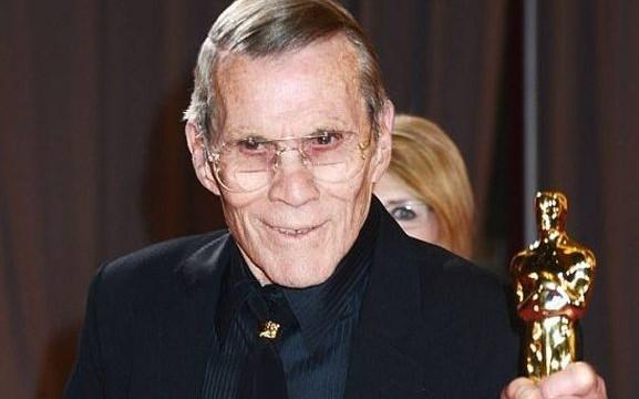 Cannonball Run` director Hal Needham dies at 82