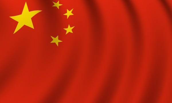 5 dead, 38 injured in Beijing car blaze