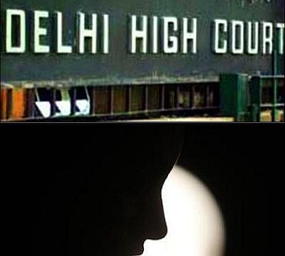 Dec 16 gang-rape: HC unhappy with govt forensic lab's slow work