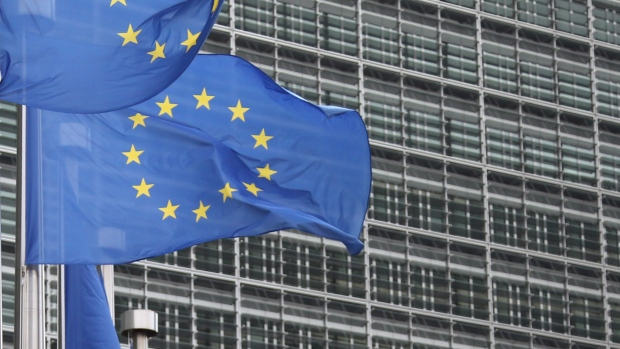 EU to build economic, political partnership with Myanmar