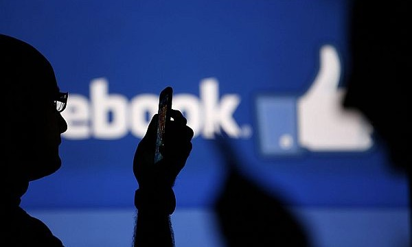 Facebook unlikely to launch auto-play video ads this year