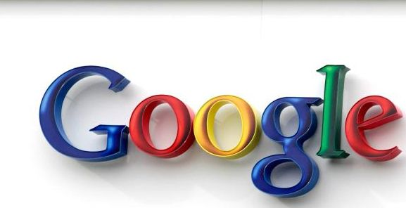 Google's `Project Shield` to offer cyber security for free web expression