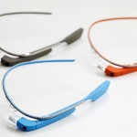 Google Glass update lets you download and listen to music on eyewear!