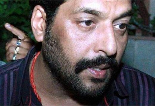 Court rejects Gopal Kanda's bail extension plea