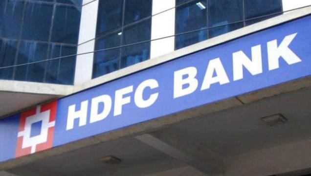 Banks seek refuge in home loans, Mortgage lender Housing Development Finance Corp Ltd (HDFC)