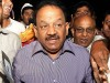 Delhi in ICU: Harsh Vardhan
