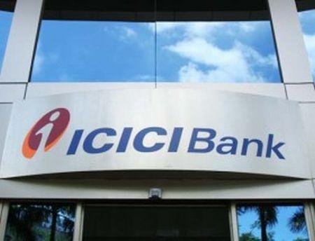 ICICI Bank Q2 net profit up 13% at Rs 2,698 cr
