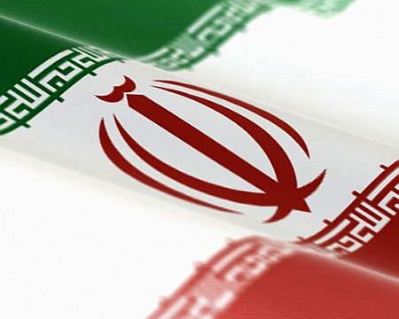 'World powers to consider sanction relief for Iran'