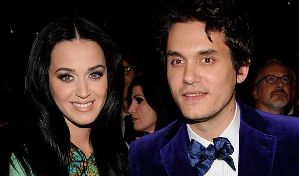 Katy Perry and John Mayer`heading for marriage`