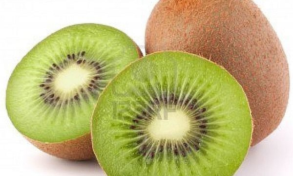 Kiwifruit's DNA reveals similarity to potatoes and tomatoes