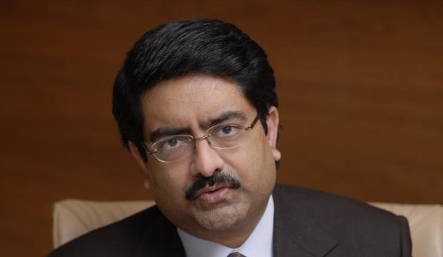 "Not worried about FIR ,""I haven't done any wrong"" in coal scam, says KM Birla"