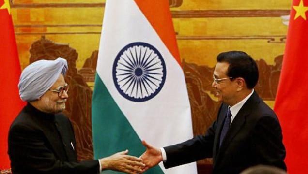 China allays fears over Brahmaputra dam