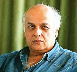 I make films for Indian audiences, not Oscars: Mahesh Bhatt