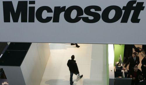 Microsoft reveals furnishing data on 1462 users to Oz govt. in first half of 2013