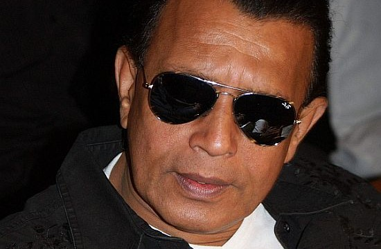 Change is the sign of growth: Mithun