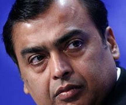 RIL to invest $3.2 bn to bring D34 gas discovery to production