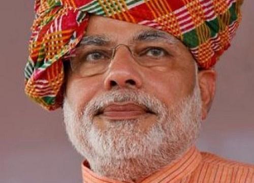 Modi to meet Patna blast victims