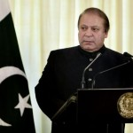Obama apprised of talks with Taliban: Sharif