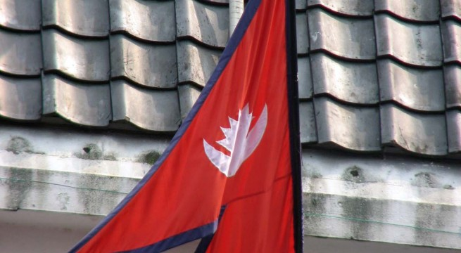 Nepal poll panel to monitor election code of conduct